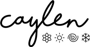 Caylen_black_300